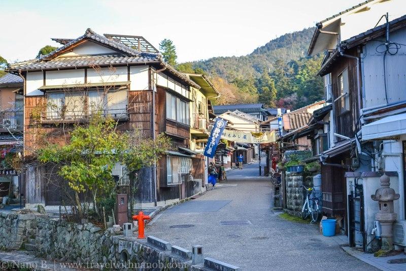 hiroshima-and-miyajima-53