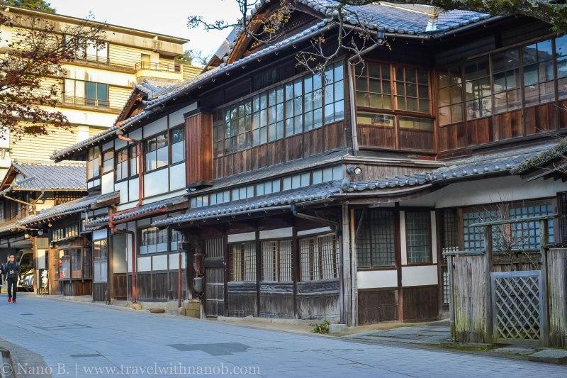 hiroshima-and-miyajima-55