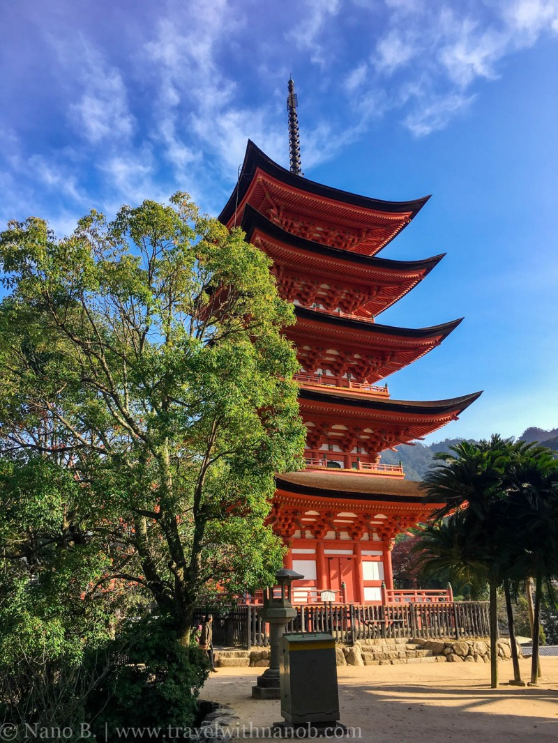 hiroshima-and-miyajima-69