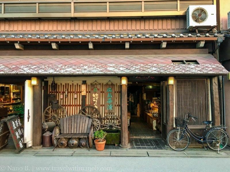 hiroshima-and-miyajima-75