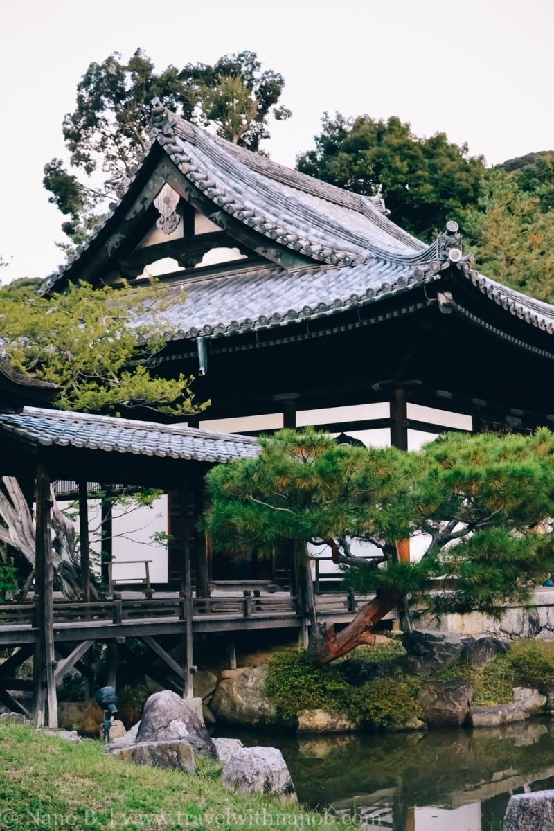 kodaiji-kyoto-6
