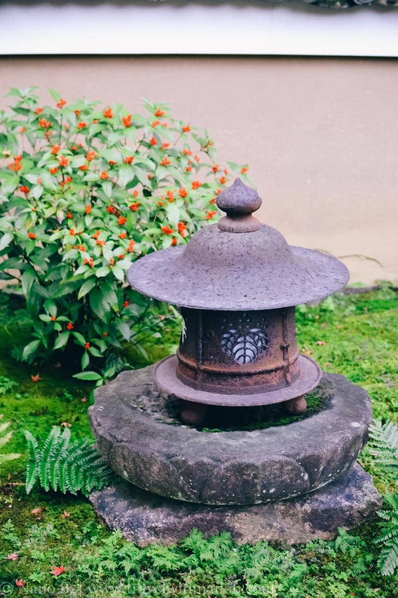 kodaiji-kyoto