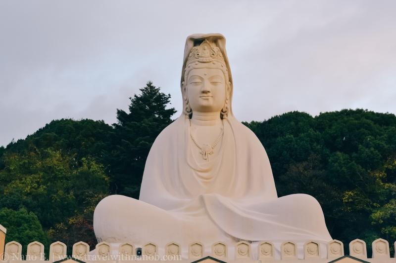 ryozenji-kyoto-3