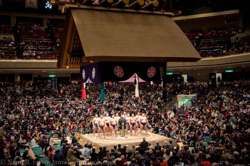 sumo-in-tokyo-11