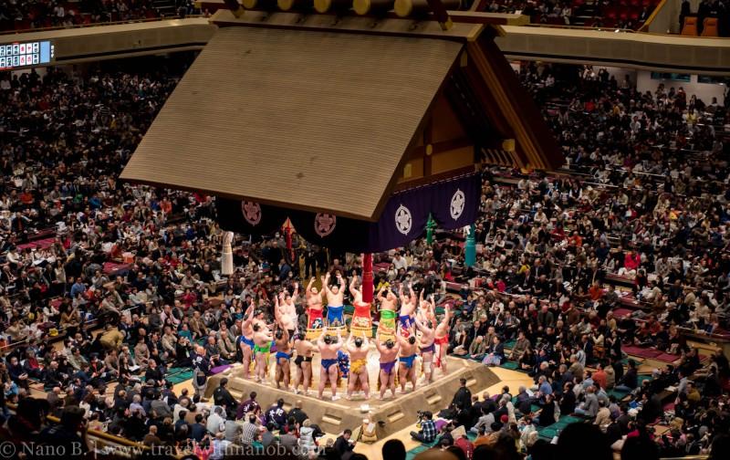 sumo-in-tokyo-13