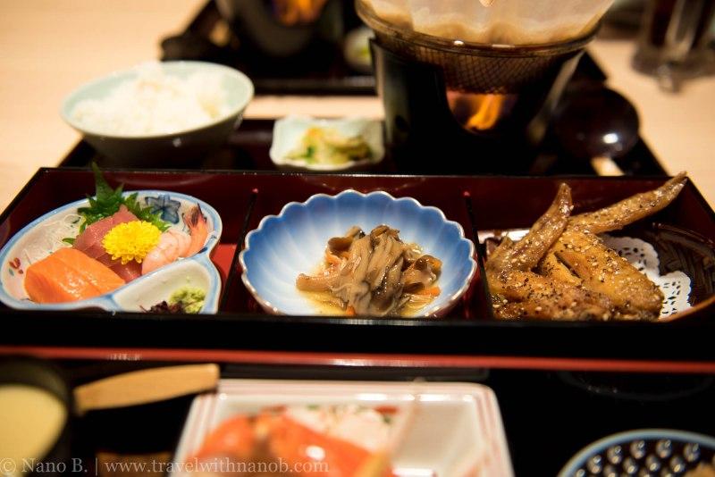 sumo-in-tokyo-6