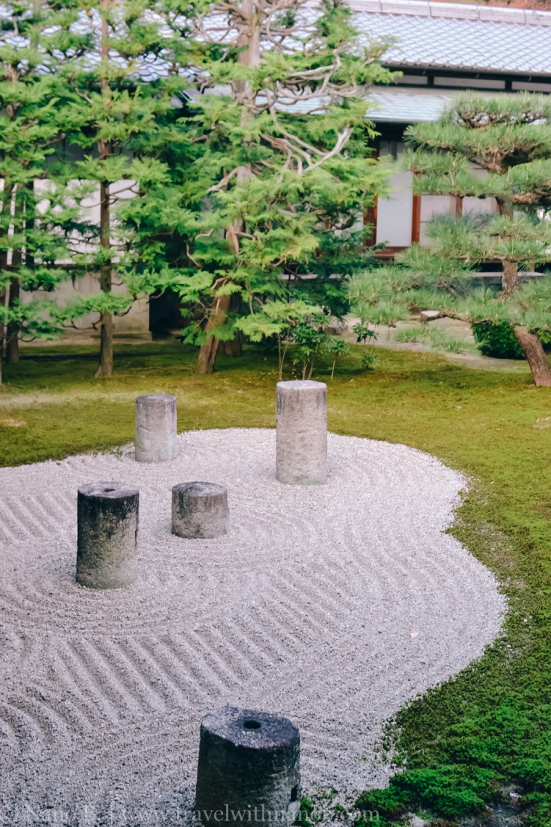 tofokuji-kyoto-10