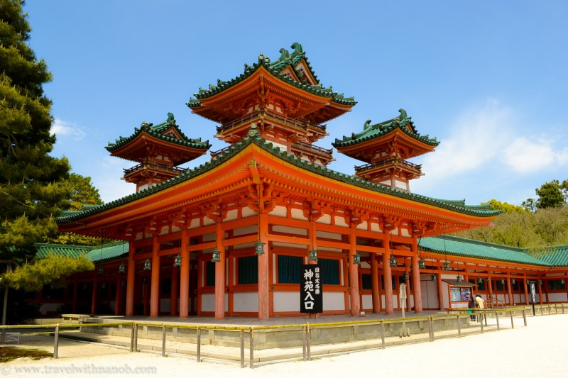 east-kyoto-guide-49