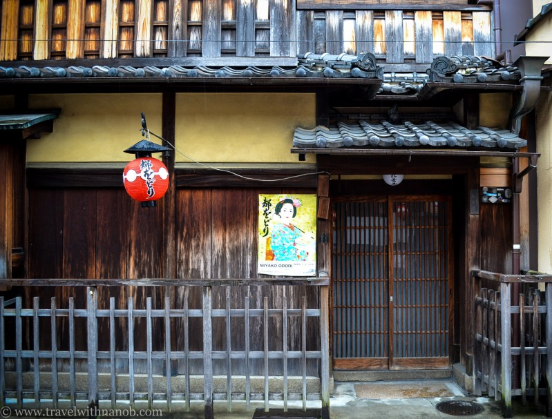 gion-district-kyoto-1