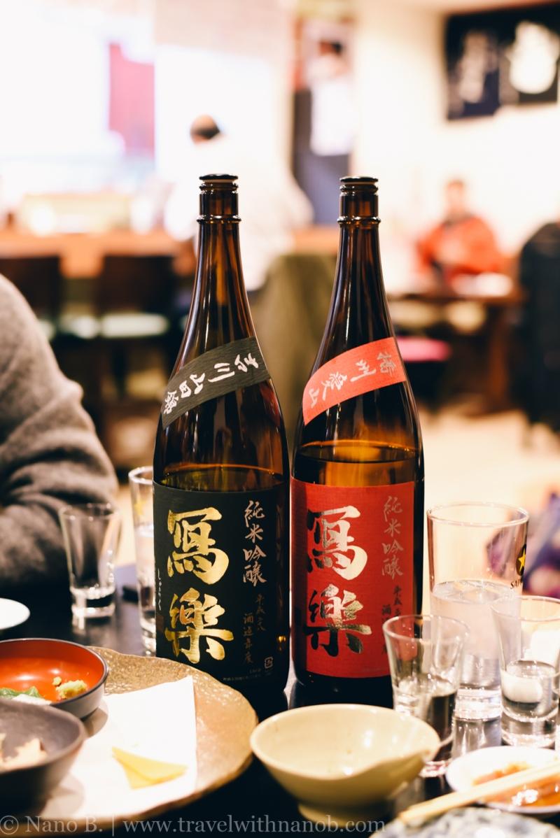 sake-tasting-yokohama-10