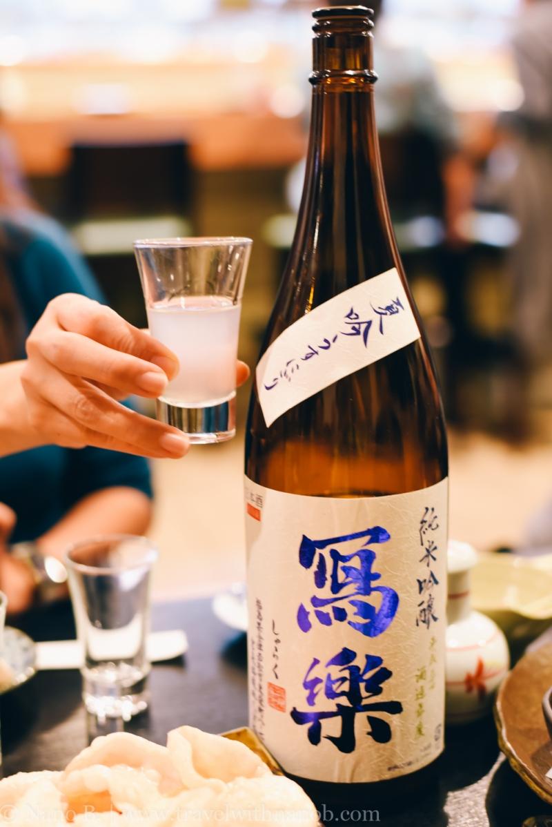 sake-tasting-yokohama-12