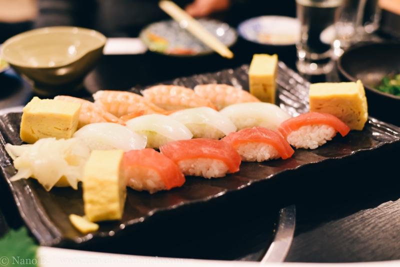 sake-tasting-yokohama-13