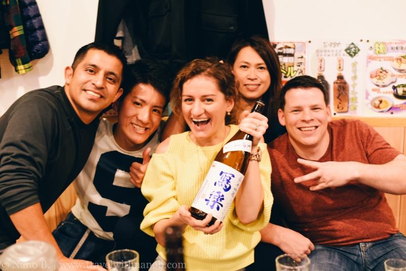 sake-tasting-yokohama-14