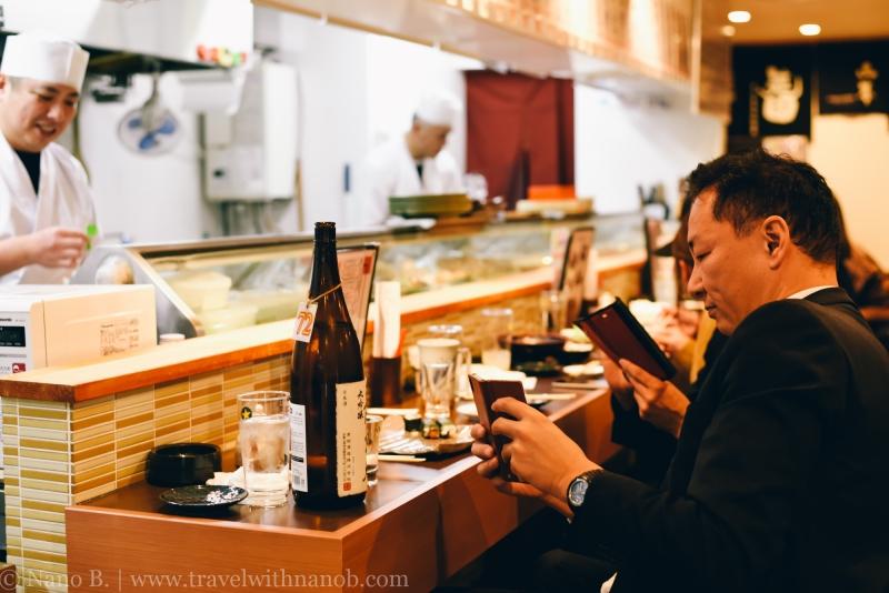 sake-tasting-yokohama-15
