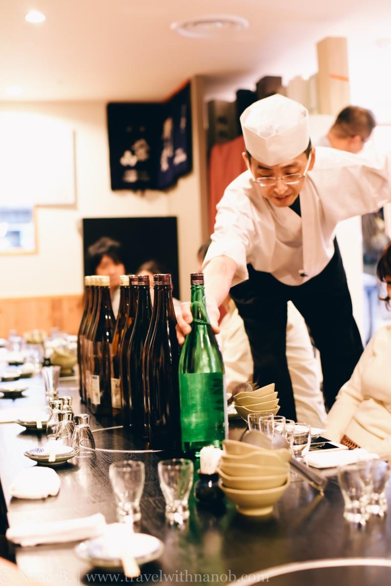 sake-tasting-yokohama-2