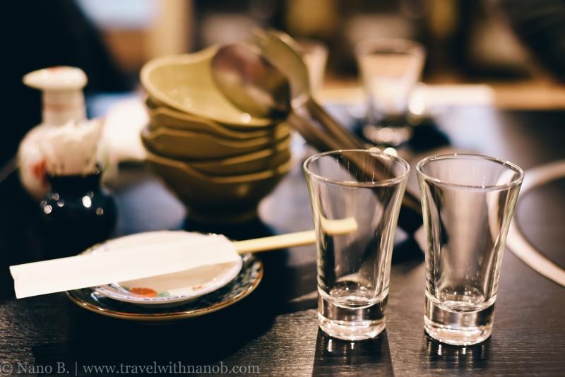 sake-tasting-yokohama-5