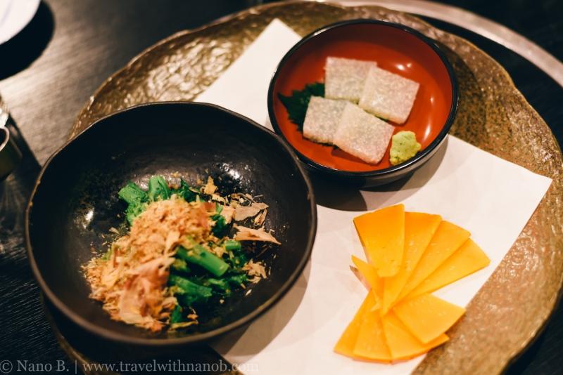 sake-tasting-yokohama-6