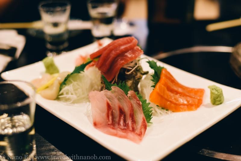 sake-tasting-yokohama-7