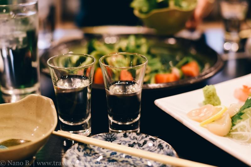 sake-tasting-yokohama-8