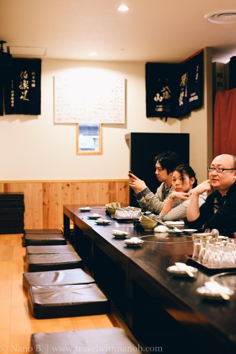 sake-tasting-yokohama