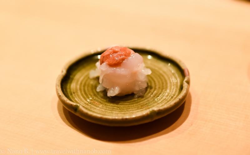 sushi-ya-ginza-11
