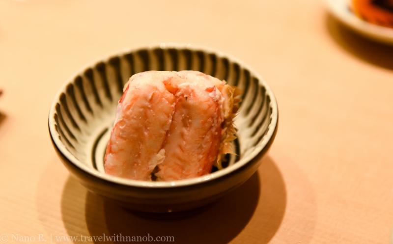 sushi-ya-ginza-14