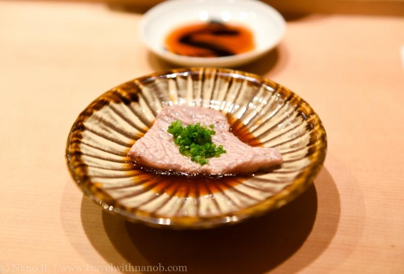 sushi-ya-ginza-15