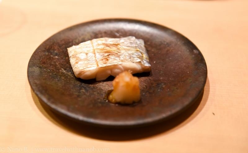 sushi-ya-ginza-19