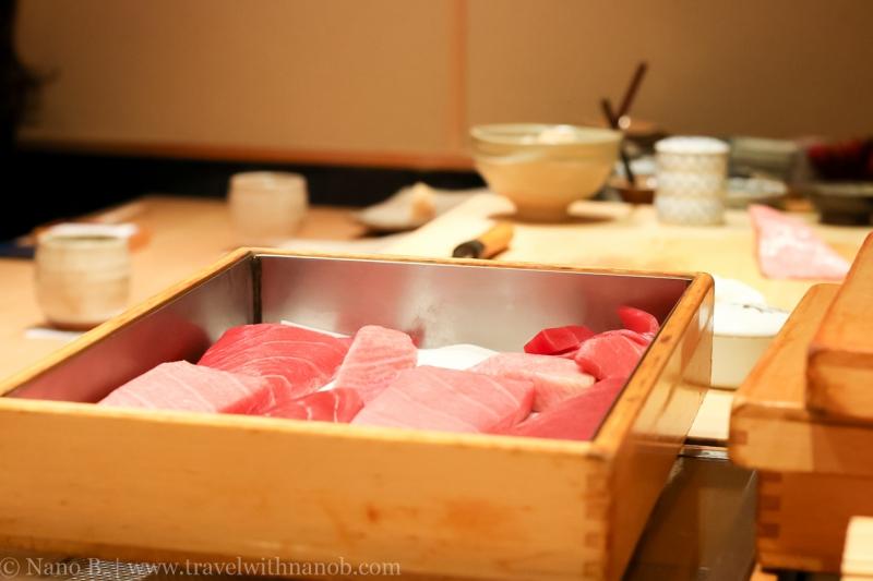 sushi-ya-ginza-2