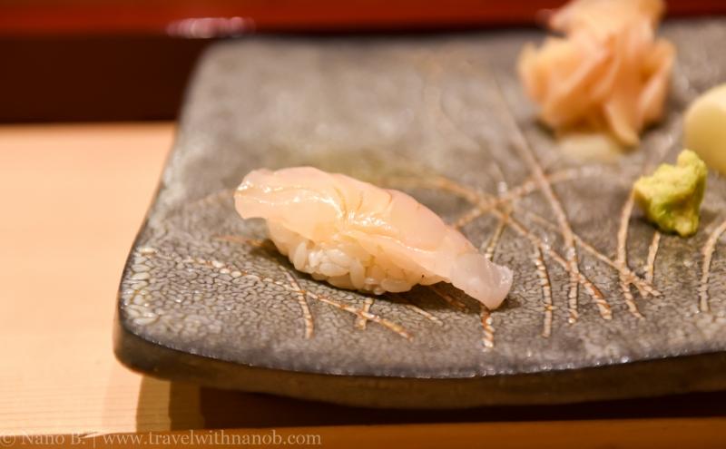 sushi-ya-ginza-20