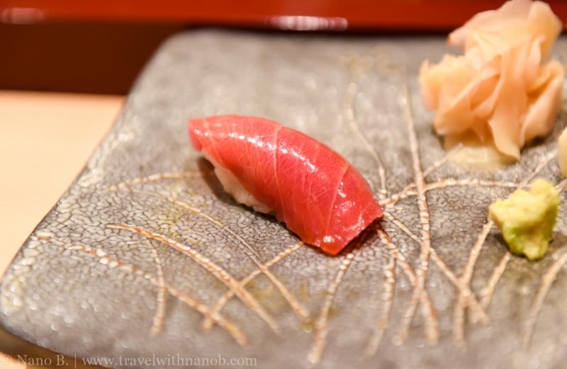 sushi-ya-ginza-22