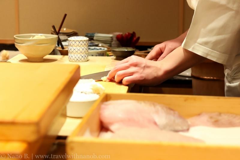 sushi-ya-ginza-3