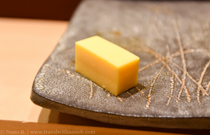 sushi-ya-ginza-31