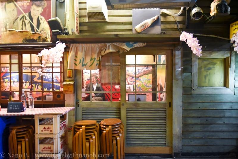 tokyo-food-tour-1