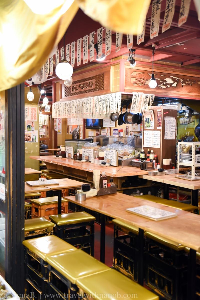 tokyo-food-tour-11