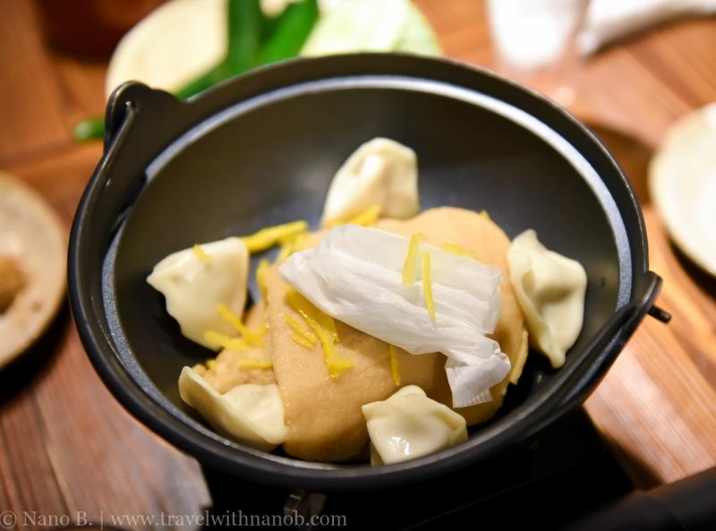 tokyo-food-tour-14