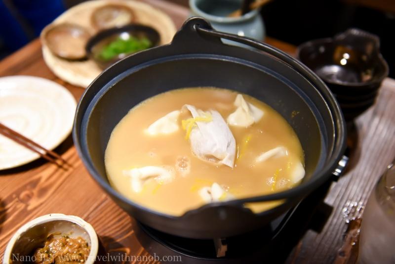 tokyo-food-tour-17