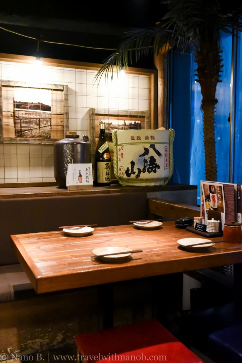 tokyo-food-tour-25