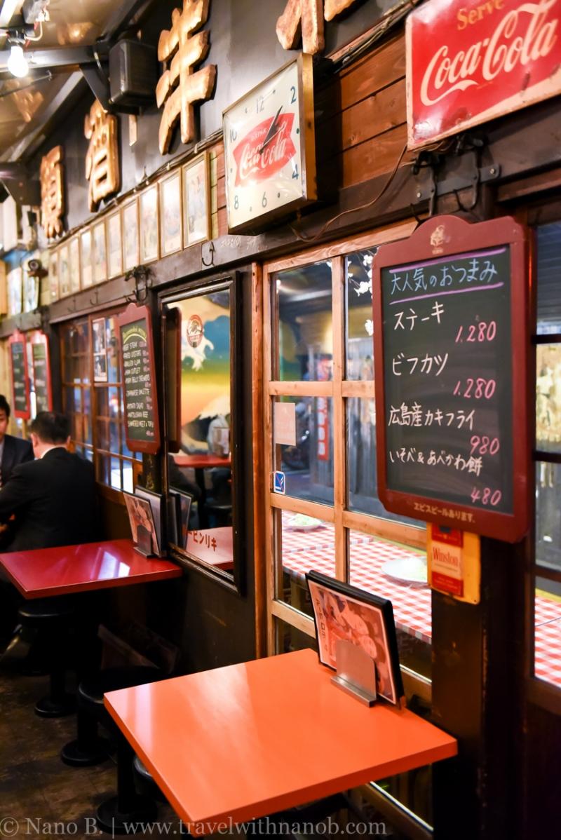 tokyo-food-tour-4