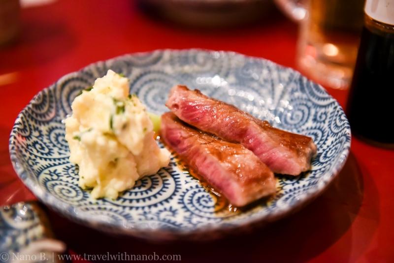 tokyo-food-tour-6