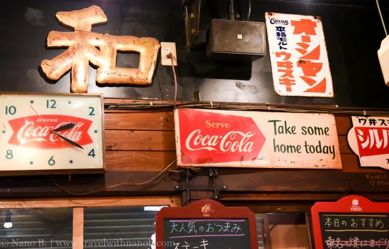 tokyo-food-tour-7