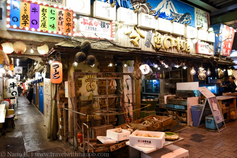 tokyo-food-tour-8