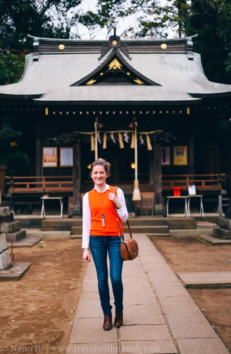 tokyo-shrines-10
