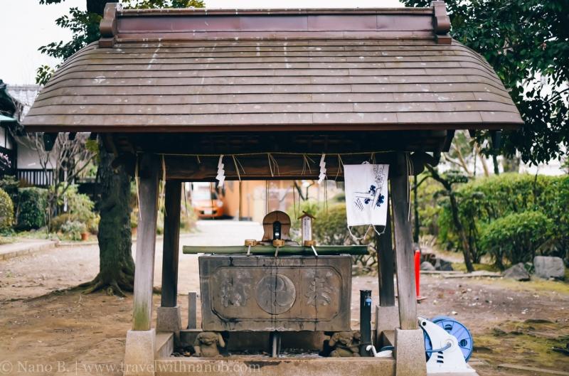 tokyo-shrines-13