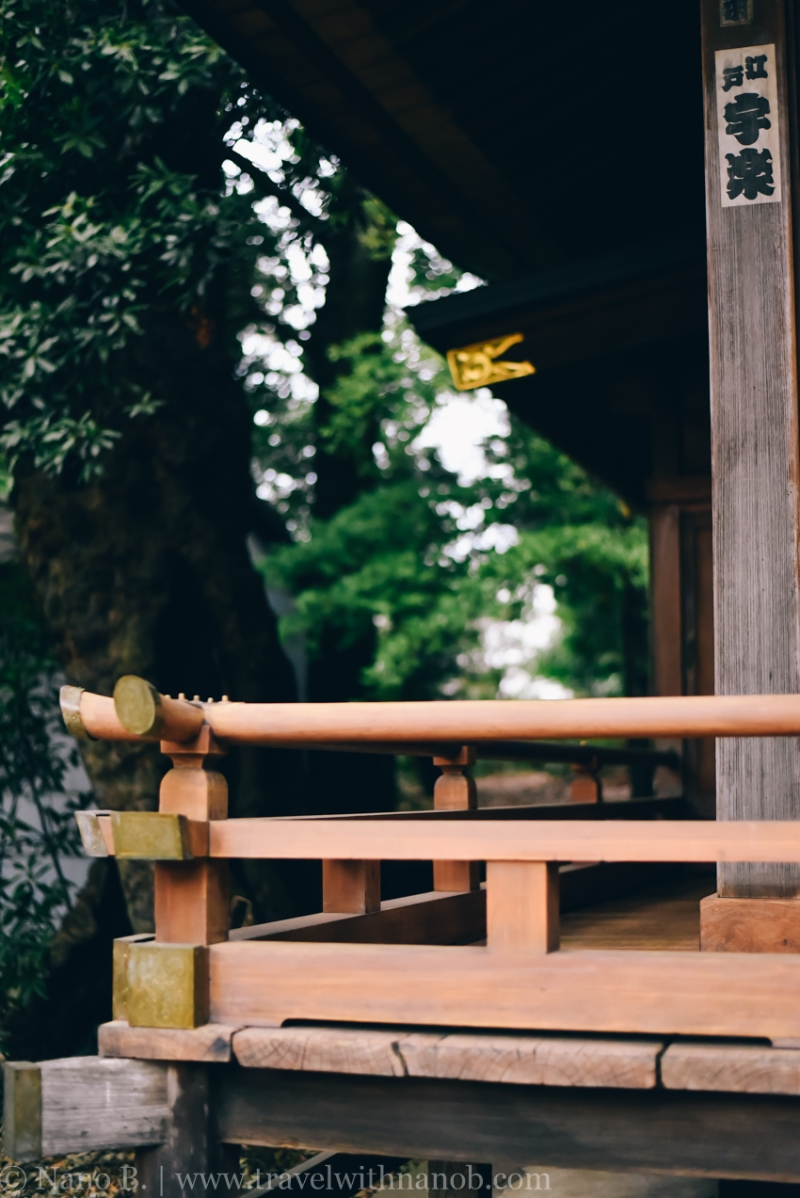 tokyo-shrines-16
