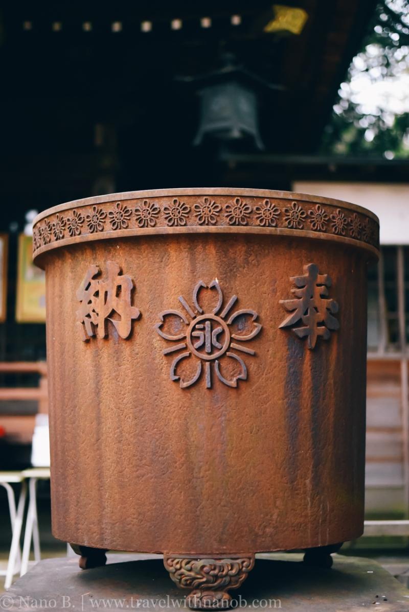 tokyo-shrines-18