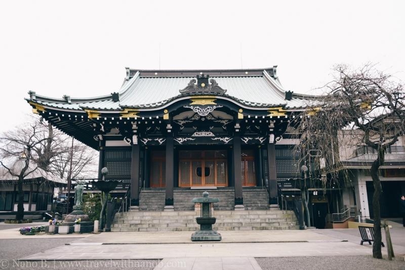 tokyo-shrines-32