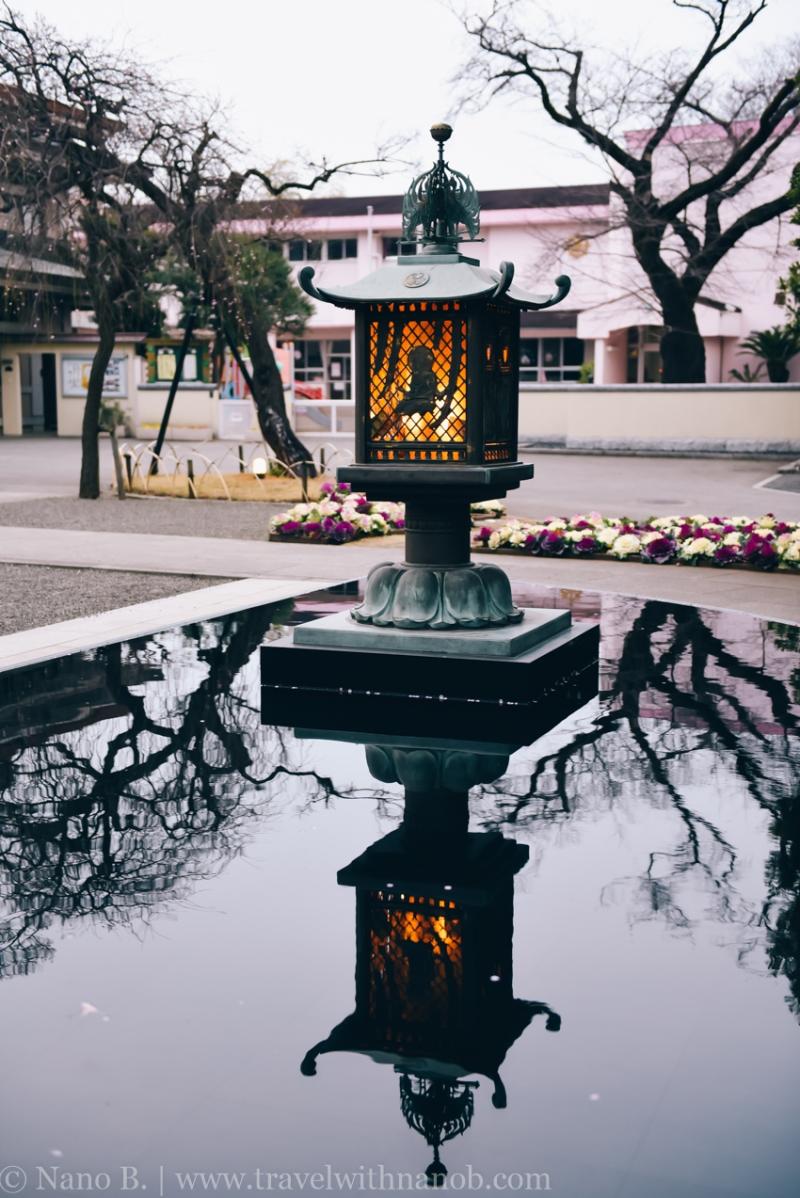 tokyo-shrines-57