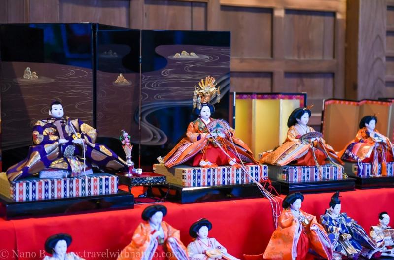 tokyo-shrines-61