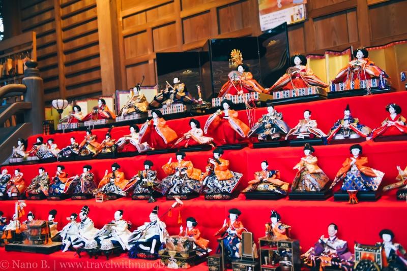 tokyo-shrines-64